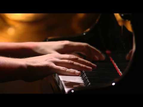 Omer Klein Trio @ Nancy Opera House