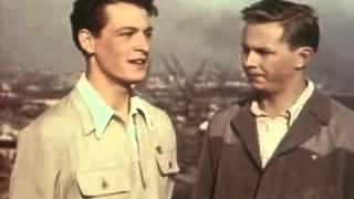 СССР, секс и геи))