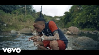 Intence, Zimi - New Year (Official Music Video)