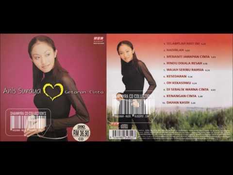 Anis Suraya - Oh Kekasihku (Audio + Cover Album)