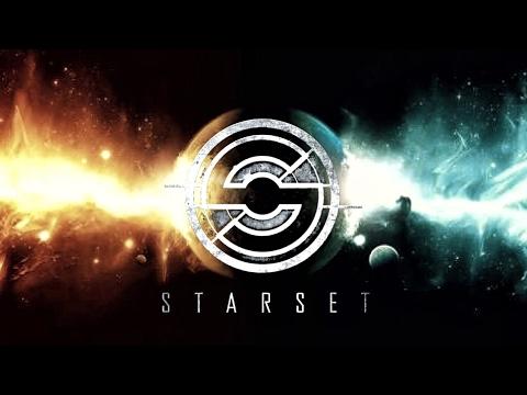 Starset - Monster【Lyrics HD】Kaynak: YouTube · Süre: 4 dakika15 saniye