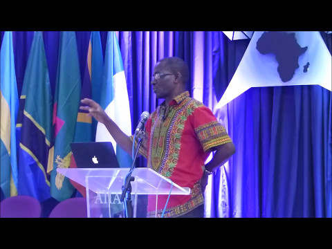 Royal Servant Adventist Minister and Politics in Africa