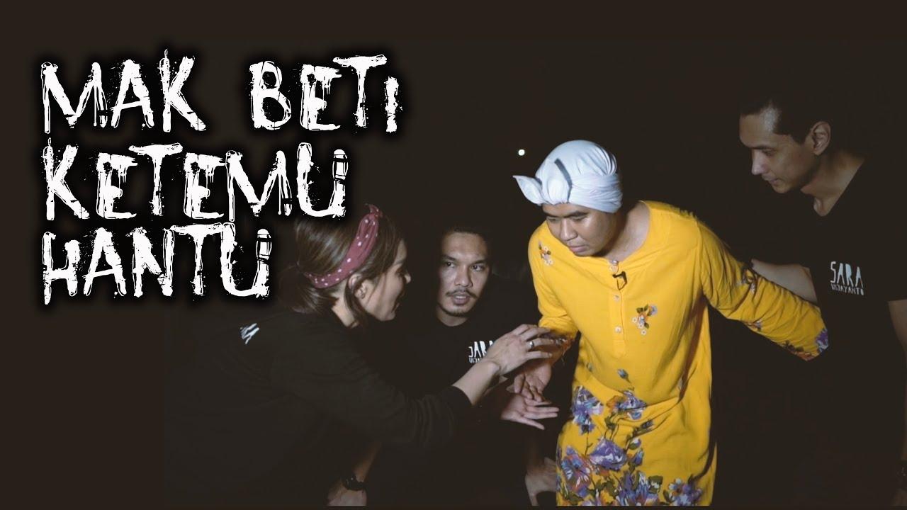 Download DMS x Mak Beti – DMS [Penelusuran]