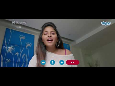New Release Malayalam Full Movie 2018 | Latest Malayalam Movie 2018 | Super Hit Movie 2018 | Full HD