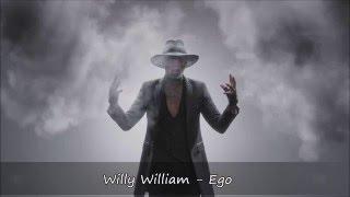 Willy William Ego Paroles.mp3