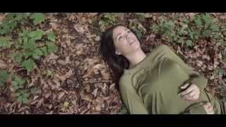 Clara Louise - Am Tag als Conny Kramer starb (Official Video)