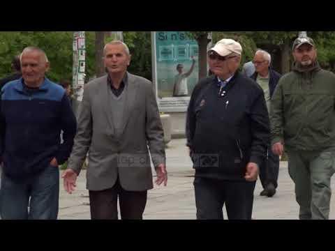 """""""Pse shkëmbimi i territoreve Kosovë-Serbi është i rrezikshëm"""" - Top Channel Albania - News - Lajme"""