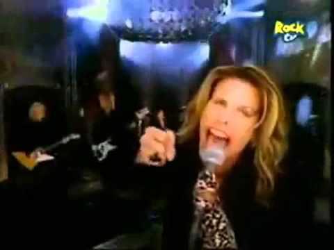 Aerosmith - Round And Round.mp4
