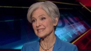 Stein: People have
