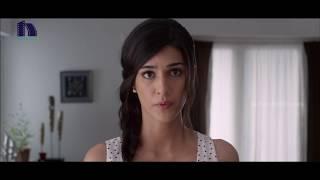 Kriti Sanon Proposes Mahesh Babu - 1 Nenokkadine Movie Scenes