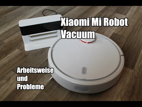 xiaomi-mi-robot-vacuum---vorgehensweise-und-probleme-mit-langflor-teppich