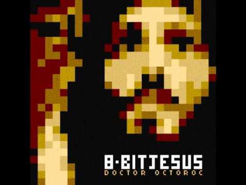 8 Bit Jesus - 09 Super Jingle Bros mp3