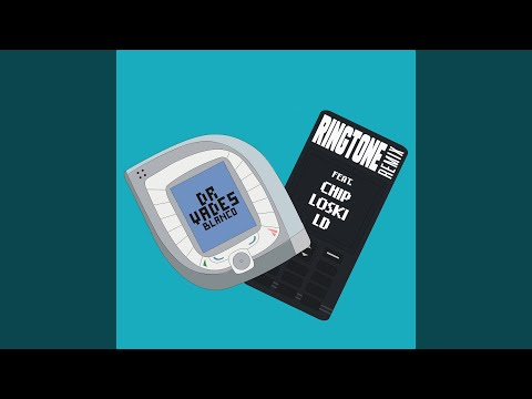 Ringtone (Remix)