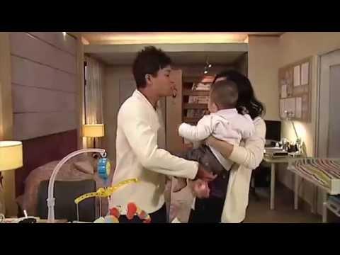 TVB 經典台 - 我們的郭晉安...古靈精探B