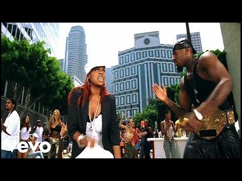 Pastor Troy - Are We Cuttin' ft. Timbaland, Ms. Jade, CJ