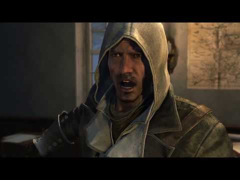 Assassin's Creed: Cronistoria - Episodio 51