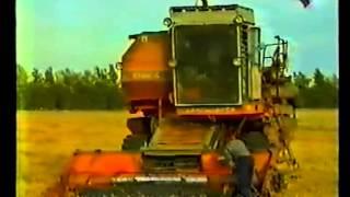 Podsosnowo 0012   Подсосново документальный фильм 2002 канал Россия Алтай