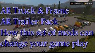 "[""Farming"", ""Simulator"", ""17"", ""How to"", ""AR Truck"", ""AR Frame""]"
