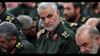 Высший Совет Национальной Безопасности Ирана сделал заявление