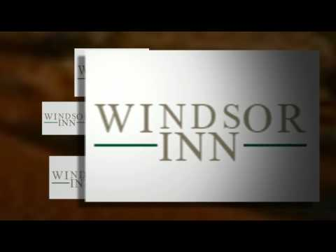 Hotel Windsor Inn Lodge Gaborone, Botswana Hotels
