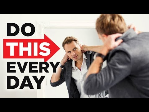 21a899d4e Click Here To Watch The Video – Tineless Habits Of Stylish Men