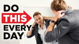10 SIMPLE Habits That QUICKLY Improve Your Style (#7 You Won