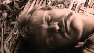 музыка из кинофильма СВОЙ СРЕДИ ЧУЖИХ,ЧУЖОЙ СРЕДИ СВОИХ