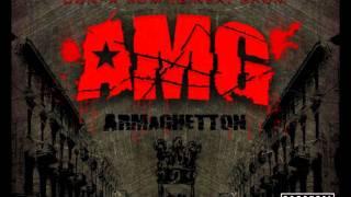 04.Apokalypse SoM,DoN-A ft. Czar (prod. by Czar) [AMG