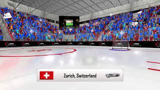 Ice Hockey - Zurich 4K.mp4