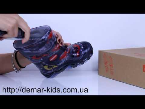 Много детской обуви Flamingo. Большой обзориз YouTube · Длительность: 14 мин39 с  · Просмотров: 223 · отправлено: 08.09.2015 · кем отправлено: Tasha Dany