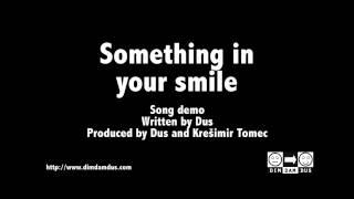 Dim Dam Dus 2013 2