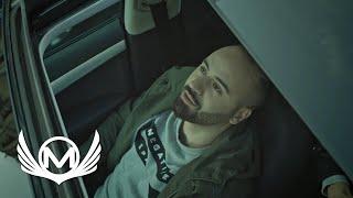 Matteo - Trafic Infernal Official Music Video