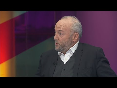 Debate: Should we be joining the fight against Islamic State in Iraq & Syria? | Channel 4 News