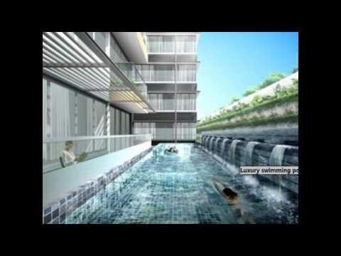 Singapore rentals - Heritage Apartment in Little India