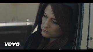 Meghan Trainor feat. Yo Gotti - Better (Music Video)