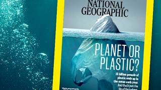 Вы Должны Это Увидеть! Лучшие в Истории Фотографии Журнала National Geographic ТОП 30 Фото Рейтинг
