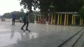 Bs flip5