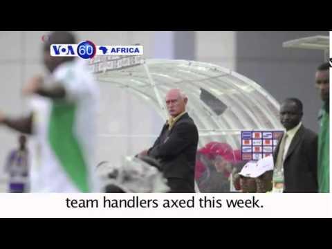 VOA60 Africa 06-23-15