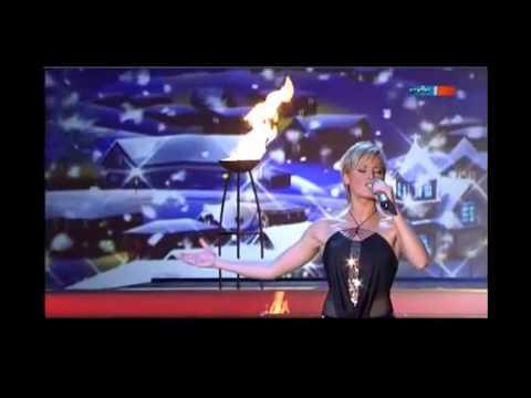 Helene Fischer - Heilige Nacht