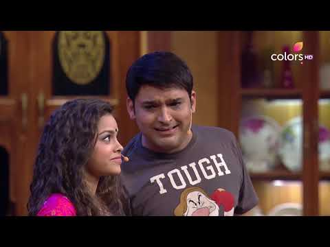 Comedy Nights with Kapil - Shorts 78