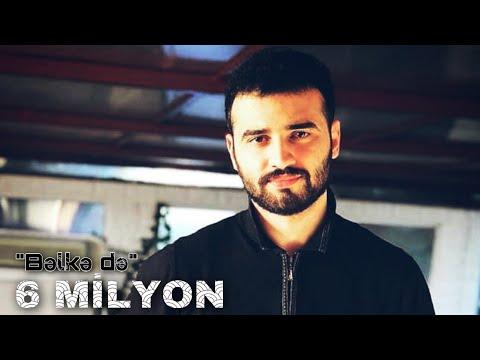 Samil Məmmədli - Bəlkə də | 2019
