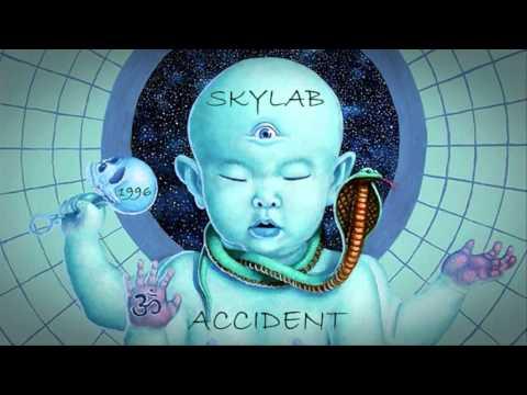 Skylab - Accident ·1996·