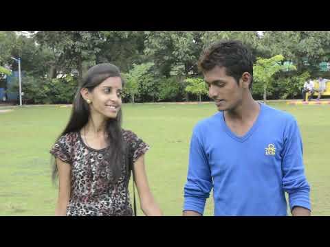 Raviraj (Love Story)