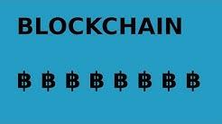 BlockChain | BlockChain Basics And Fraud Detection | For Dummies