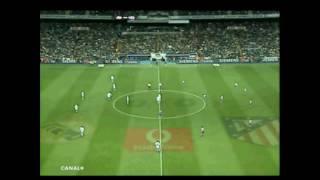 Ronaldo 14 second goal vs Atletico Madrid