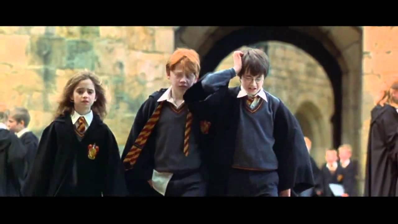 Harry Potter Filme Hd Stream