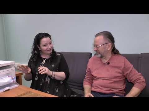 Отзыв о биокапсулах Гаряева