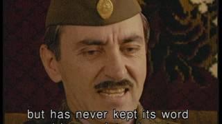 Фильм эстонских журналистов о войне: Герменчук - Шали - Аргун. 3 часть