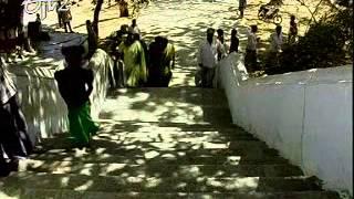 Madana Gopala Swami Temple Kollapur Part 3
