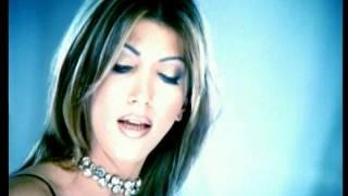 Смотреть клип Hande Yener - Yoksa Mani